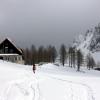 Klagenfurter hutte 2