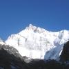 6° giorno Goetcha La Pass 5020 m