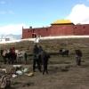 monastero THANGYUD