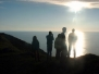 Islanda - trek