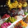 7 Luang Prabang - frutta