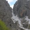 forcella mose 24.05.05 054