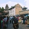 Backtapur6