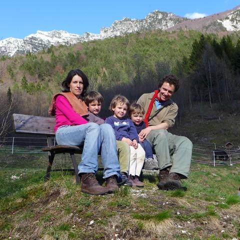famigliaNicklesTolazzi
