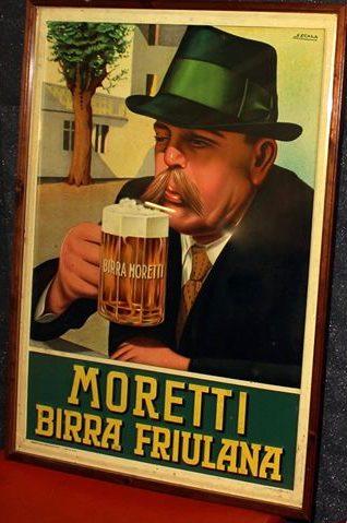 baffone-Moretti-2_n