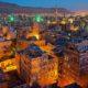 Yemen – Un salto nel medioevo