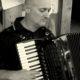 Mauro Marcuzzi – Mezzo musicista e mezzo idraulico