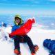 Elbrus… Una partita ancora aperta